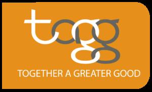 tagg-logo