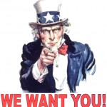 uncle-sam-we-want-you-copy