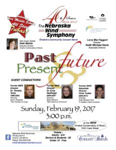 flyer-winterconcert-pastpresentfuture